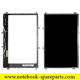 TOSHIBA TABLET PARTS
