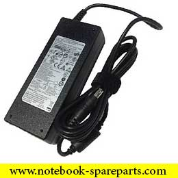 SAMSUNG LAPTOPS/MOBILES  ADAPTERS