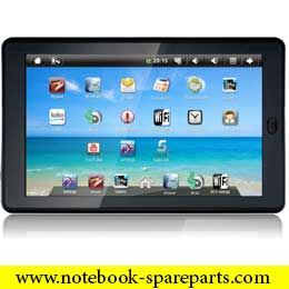 "TABLET 5"",7"""