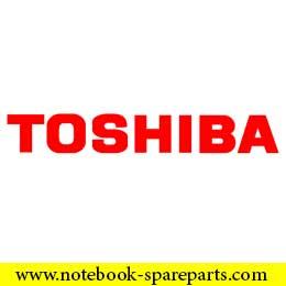 Toshiba Inverters