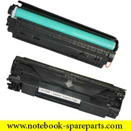 CANON TONER SUPPLIES