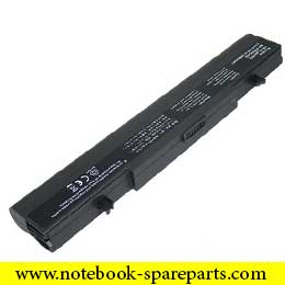 SAMSUNG LAPTOP BATTERY