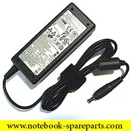 SAMSUNG LAPTOPS POWER PLUG