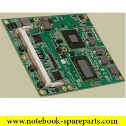 LAPTOP/TABLET MAINBOARD