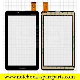 NCTS TABLETS SPARE PARTS
