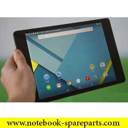 TABLET 10""