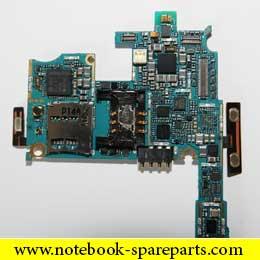 SAMSUNG Power Button Boards