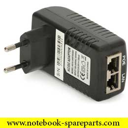 OTHER ADAPTERS