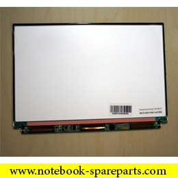"SCREEN (11.1"" LED)"