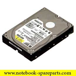 HDD (EXTERNAL,INTERNAL)