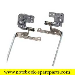 DELL LAPTOPS HINGE