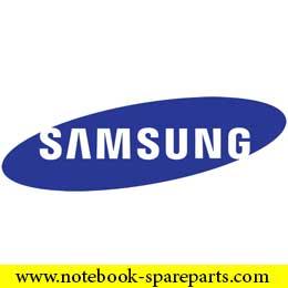 Samsung  Flat Cabels