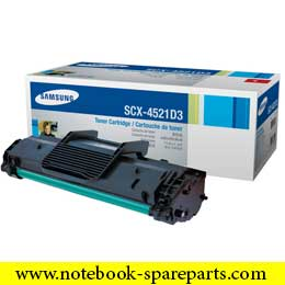 SAMSUNG TONER  SUPPLIES