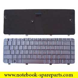 HP KEYBOARDS