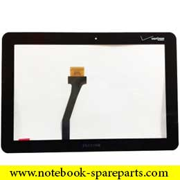 SAMSUNG TABLETS TOUCH SCREENS