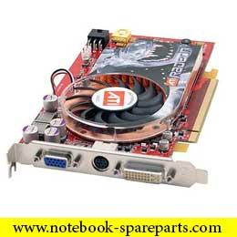 VGA CARD/PCI CARD