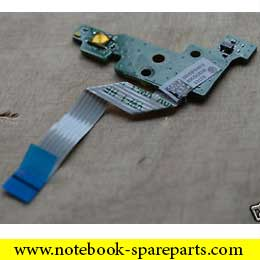 HP Power Botton Boards