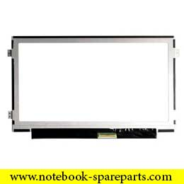 "SCREEN (10.1"",10.2""  LCD,LED)"