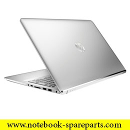 HP ENVY LAPTOPS/DESKTOPS