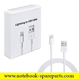 LIGHTNING CABLES/ADAPTERS FOR APPLE