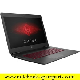 HP OMEN LAPTOP/DESKTOP