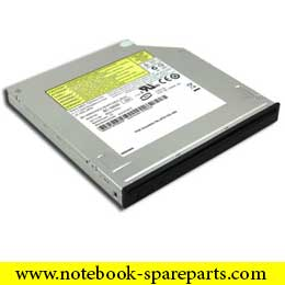 BLUE RAY OPT DRIVE