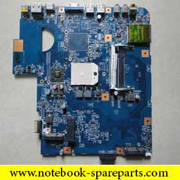 ACER LAPTOPS MAIN BOARD