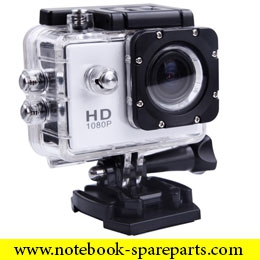 NCTS SPORT ACTION CAMERA