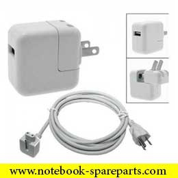 NCTS ADAPTERS FOR TABLES,IPADS