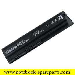 HP BATTERIES