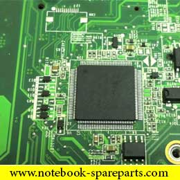 LAPTOP IC CHIP