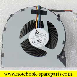 Sony cooling CPU Fan