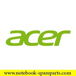 Acer Inverters