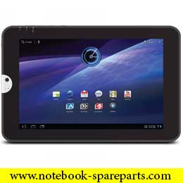 APPLE/HP/NCTS/TOSHIBA TABLETS