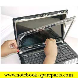 Laptop Screens+Tablet Touch Screens