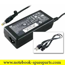 HP LAPTOPS/PRINTERS  ADAPTERS