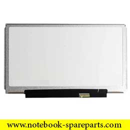 "SCREEN (13.3"" LCD,LED)"