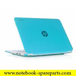 HP Laptops Covers