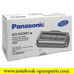 PANASONIC FAX/TONER SUPPLIES
