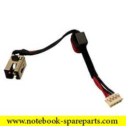 TOSHIBA Laptops Adapters