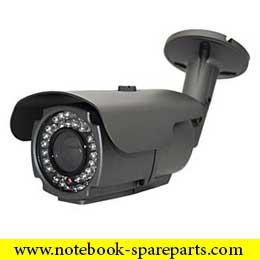NCTS IP CAMERA