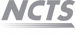 NCTS PRODUCTS