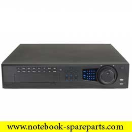STAND ALONE NVR-AHD DVR