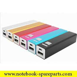 NCTS POWER BANKS
