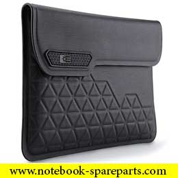 NCTS TABLET COVERS-SPAREPARTS