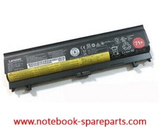 00NY486 Battery For Lenovo ThinkPad L560 L570 Series SB10H45071