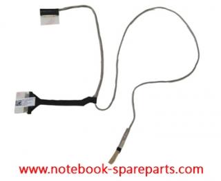 HP 15-DA 15-DB Series 15.6 Screen flat Cable DC020031F00