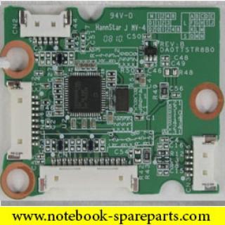 HP Pavilion Tx2000 - Interface Board - DA0TTSTR8B0