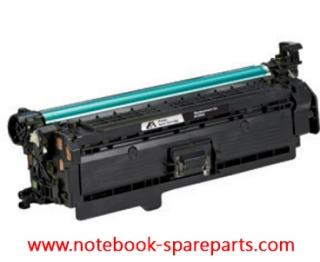 TONER HP COMP CE250A