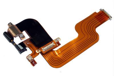 DELL C640 XGA   (DD0TM7LC664)